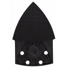Ламельная шлифнасадка Bosch 2608000200