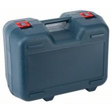 Пластмассовый чемодан 475x359x251 мм Bosch 3605438018