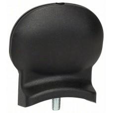 Рукоятка Bosch 2602026070