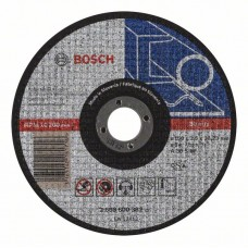Отрезной круг прямой Expert for Metal A 30 S BF 150x2,5 мм Bosch 2608600382