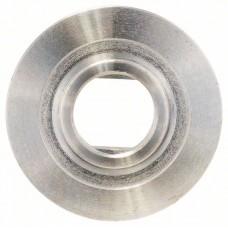 Опорный фланец 20 мм Bosch 3605700155