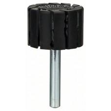Валик для крепления шлифколец 30 мм, 20 мм Bosch 2608620035