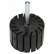 Валик для крепления шлифколец 45 мм, 30 мм Bosch 2608620037