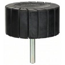 Валик для крепления шлифколец 60 мм, 30 мм Bosch 2608620038
