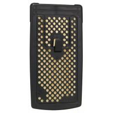 Крышка фильтра для пылесборника HW3 Bosch 2605190266
