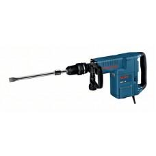Отбойный молоток с патроном SDS-max Bosch GSH 11 E (0611316708)