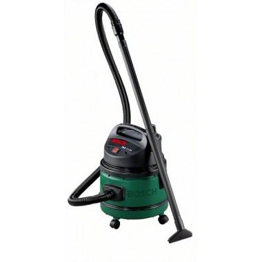 Универсальный пылесос PAS 11-21 Bosch 0603395008