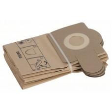 Бумажный мешок Bosch 2605411150