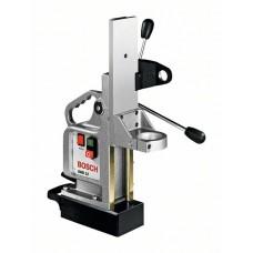 Магнитная стойка сверлильного станка GMB 32 Bosch 0601193003