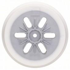 Тарельчатый шлифкруг сверхмягкий 150 мм Bosch 2608601114