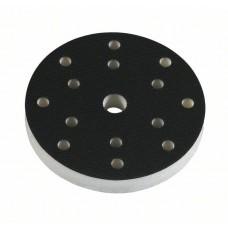 Переходник с отверстиями 150 мм Bosch 2608601127
