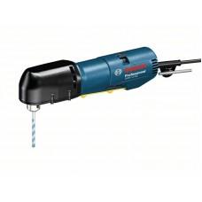 Угловая дрель Bosch GWB 10 RE (0601132708)