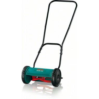 Ручная газонокосилка Bosch АHМ 30 (0600886001)
