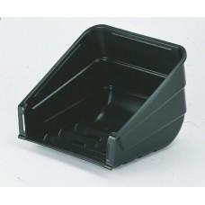 Травосборник для AHM 38 C Bosch 0600886160
