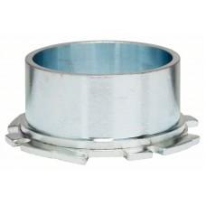 Копировальная втулка 40 мм Bosch 2609200312