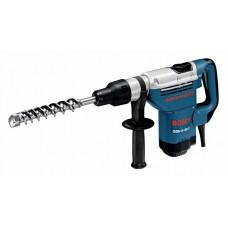 Перфоратор с патроном SDS-max Bosch GBH 5-38 D Bosch (0611240008)