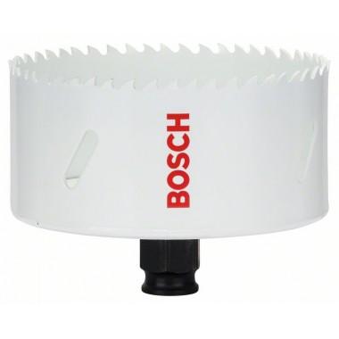 Коронка Progressor 95 мм, 3 3/4' Bosch 2608584654