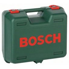 Пластмассовый чемодан 400x235x335 мм Bosch 2605438508