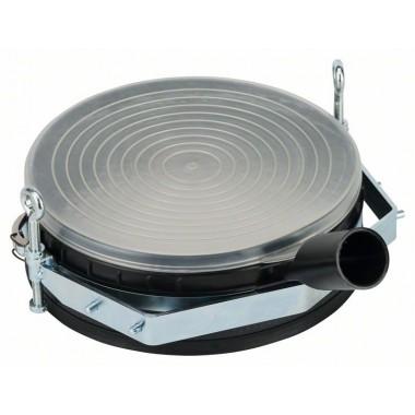 Кольцо для улавливания воды макс. диаметр 150 мм Bosch 2609390389