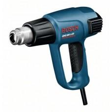 Технический фен Bosch GHG 660 LCD (0601944703)
