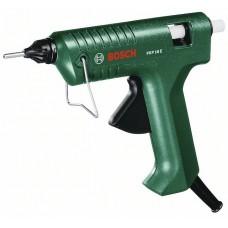 Клеевой пистолет Bosch PKP18 E (0603264508)