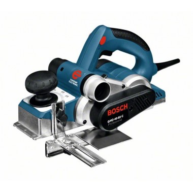 Рубанок Bosch GHO 40-82 C (060159A760)
