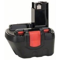 Аккумулятор 12 В тип O Light Duty (LD), 1,5 Ah, NiCd Bosch 2607335542