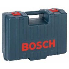 Пластмассовый чемодан 480x360x220 мм Bosch 2605438567