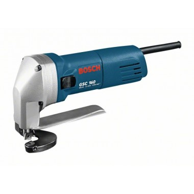 Ножницы по металлу Bosch GSC 160 (0601500408)