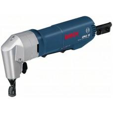 Высечные ножницы Bosch GNA 16 (SDS) 0601529208