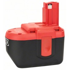 Аккумулятор 24 В тип O Standard Duty (SD), 2,6 Ah, NiMH Bosch 2607335562