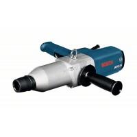 Ударный гайковерт Bosch GDS 24 (0601434108)