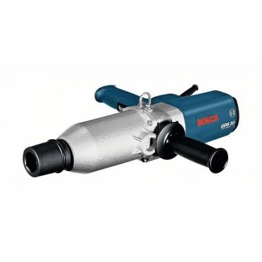 Ударный гайковерт Bosch GDS 30 (0601435108)