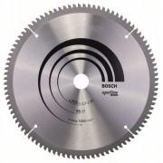 Пильный диск Optiline Wood 305 x 30 x 2,5 mm, 96 Bosch 2608640442