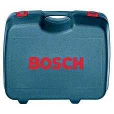 Пластмассовый чемодан 540x420x220 мм Bosch 2605438090