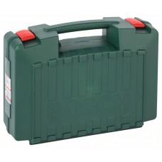 Пластмассовый чемодан 388x297x144 мм Bosch 2605438091