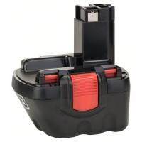 Аккумулятор 12 В тип O Standard Duty (SD), 2,6 Ah, NiMH Bosch 2607335684