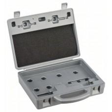 Чемодан на 11 предметов для индивидуального оснащения Bosch 2605438166