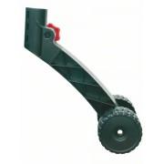 Опорные ролики для ART Bosch F016800172