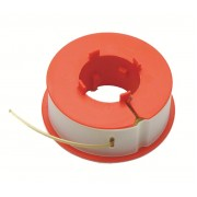 Шпулька «Pro-Tap» Bosch F016800175