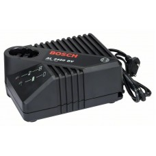 Быстрозарядное устройство AL 2450 DV 5 A, 230 V, EU Bosch 2607225028