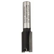 Пазовая фреза 8 мм, D1 11 мм, L 20 мм, G 51 мм Bosch 2608628384