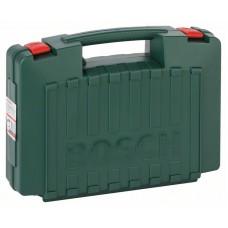 Пластмассовый чемодан 420x117x336 мм Bosch 2605438168