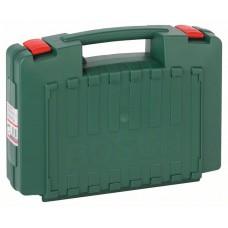 Пластмассовый чемодан 380x300x120 мм Bosch 2605438169