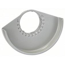 Защитный кожух без крышки 125 мм Bosch 1605510365