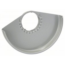Защитный кожух без крышки 150 мм Bosch 1605510366