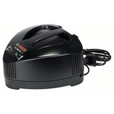 Быстрозарядное устройство Li-Ion AL 3640 CV 50 min, 230 V, EU Bosch 2607225100