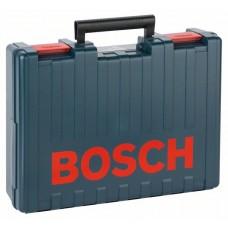 Пластмассовый чемодан 505x395x145 мм Bosch 2605438179