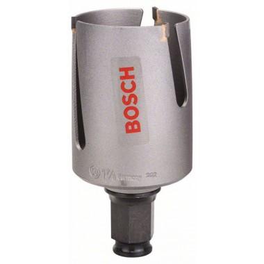 Коронка Endurance for Multi Construction 50 мм, 3 Bosch 2608584757