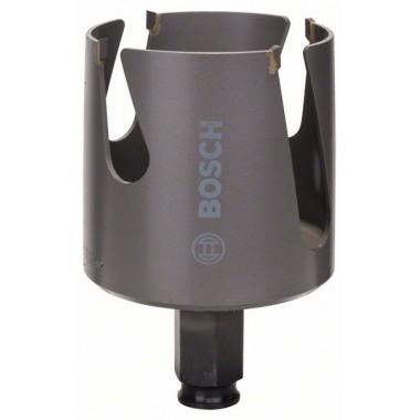 Коронка Endurance for Multi Construction 68 мм, 4 Bosch 2608584763